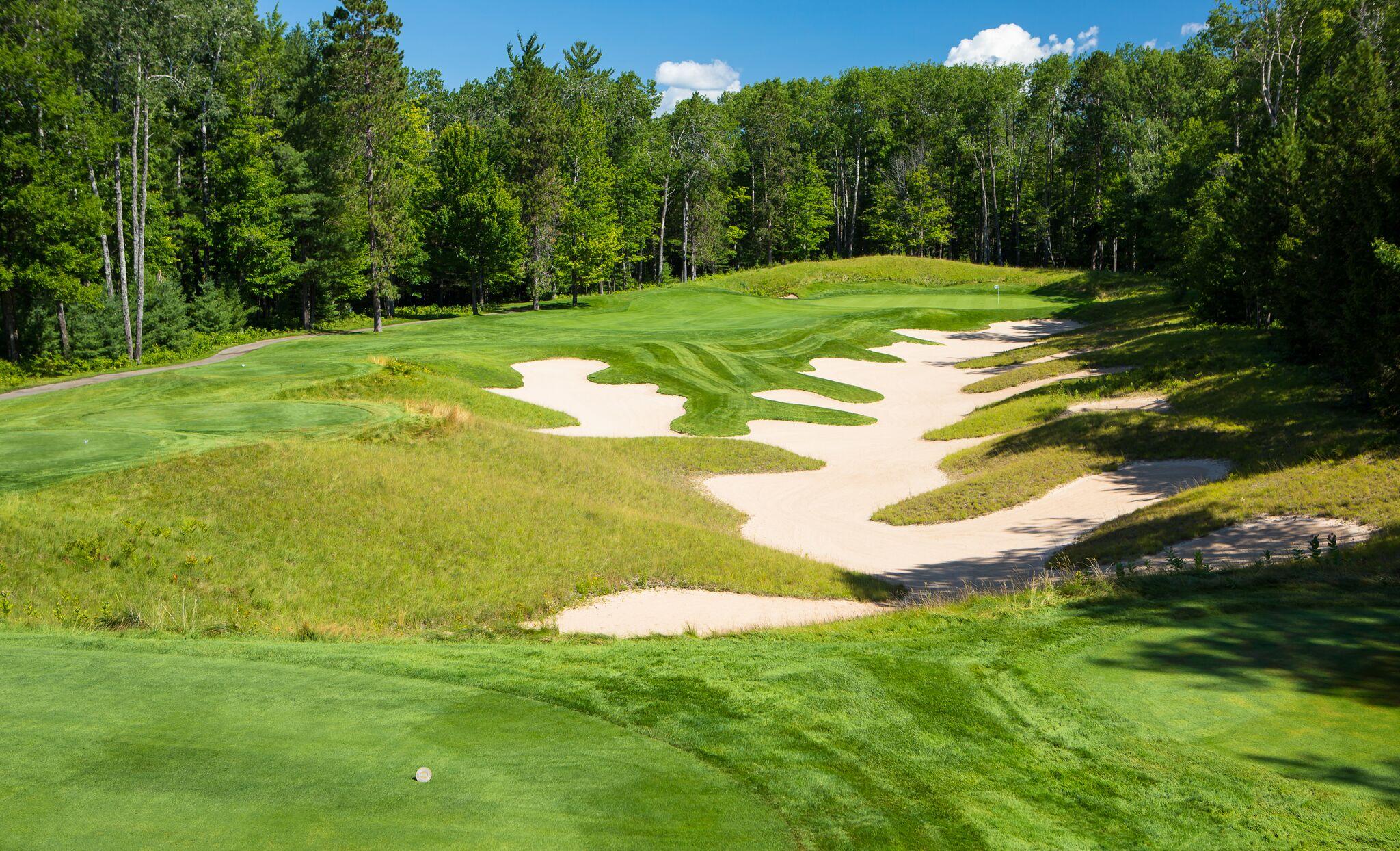 Black Lake Golf Course >> Course Photos Black Lake Golf Club